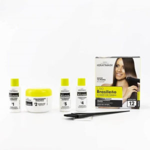 be-natural-kit-lissage-bresilien