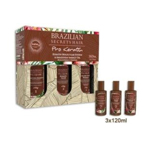 brazilian-secrets-hair-pro-keratin-kit-lissage-bresilien