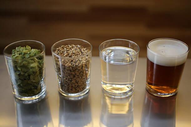 ingredient-biere-kit-brassage