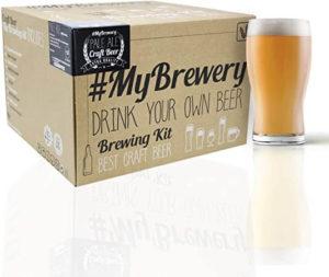 kit-de-brassage-biere-cervezania