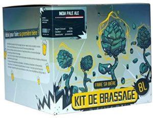 kit-de-brassage-biere-india-pale-ale-rolling-beers