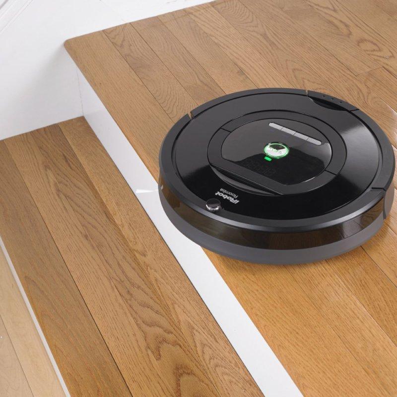 top 9 meilleur robot aspirateur en 2019 avis. Black Bedroom Furniture Sets. Home Design Ideas