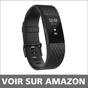 bracelet-connecté-pour-iphone-fitbit-charge-2