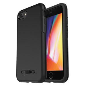 coque antichoc pour iphone 7 et 8 de la marque otterbox
