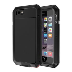 coque antichoc iphone 7