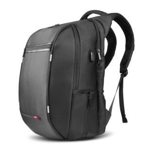 Meilleur sac à dos pour ordinateur 17.3 pouces