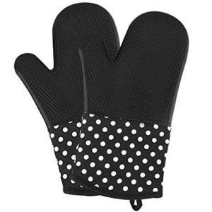 gants de cuisineVilapur