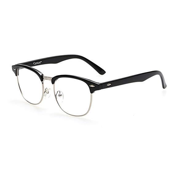 e601935d3d6f74 Comment choisir des lunettes de repos   (2019) – Guide d achat ...