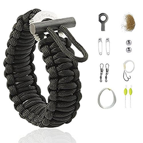 bracelet-de-survie-the-friendly-swede-multifonction