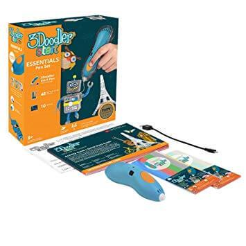 stylo-3d-3Doodler