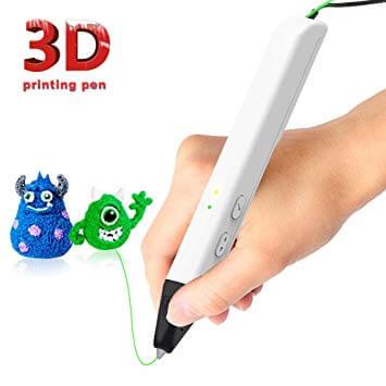 stylo-3d-Hero
