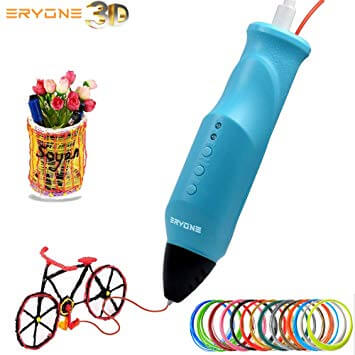 stylo-3d-eryone
