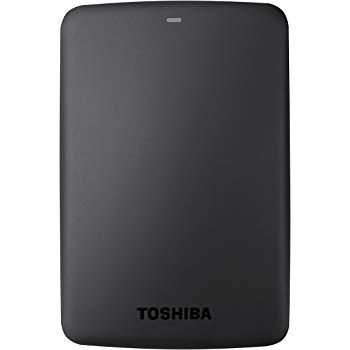 disque-dur-externe-toshiba-3-to
