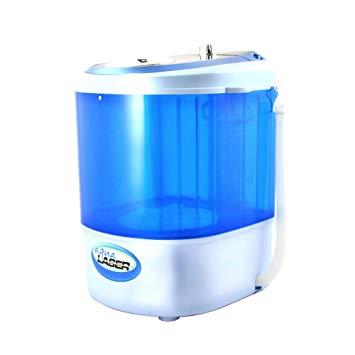 mini-lave-linge-Aqua-Laser