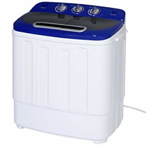 mini-lave-linge-Display4top