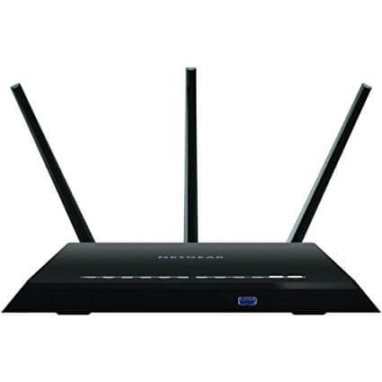 routeur-wifi-netgear-R7000