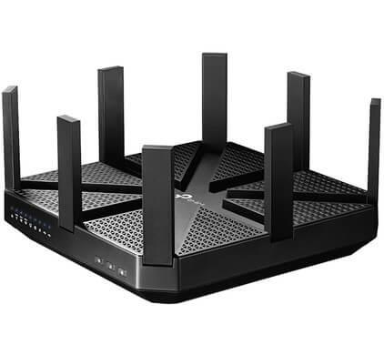 routeur-wifi-tp-link-archer-c5400