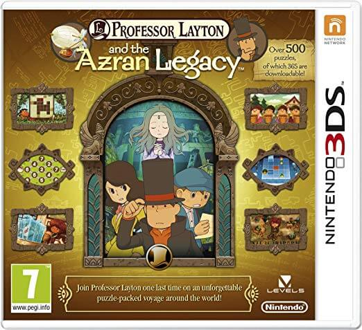 Professor-Layton-and-the-Azran-Legacy-3ds