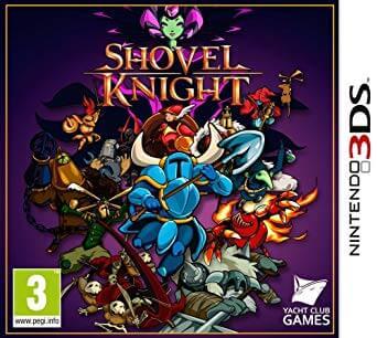 Shovel-Knight-jeu-3ds