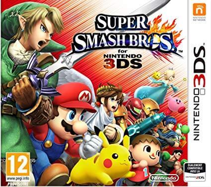 Super-Smash-Bros-jeu-3ds