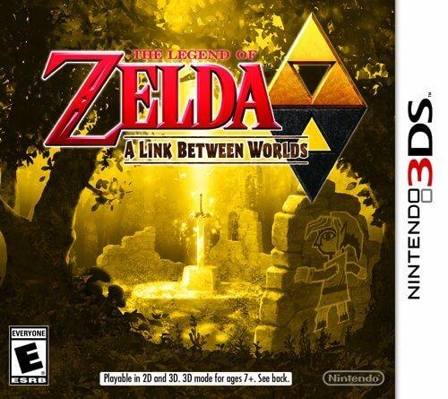 The-Legend-of-Zelda-a-link-between-worlds-jeu-3ds