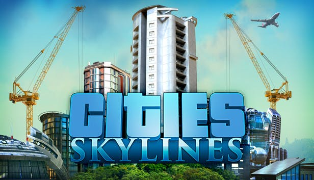 cities-skylines-jeu-gestion