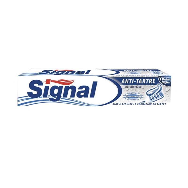 dentifrice-anti-tartre-signal