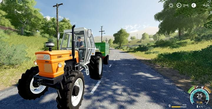 farming-simulator-19-jeu-gestion