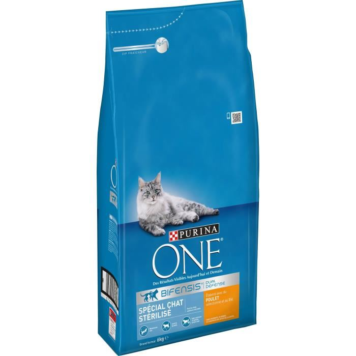 croquette-chat-purina-one