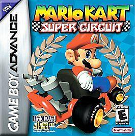 mario-kart-super-circuit-jeu-gba