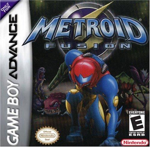 metroid-fusion-jeu-gba