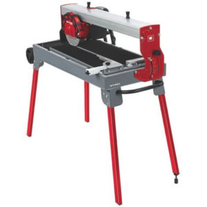 scie-a-carrelage-radial-table-einhell