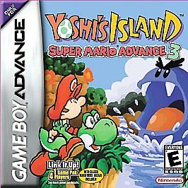yoshi-island-super-mario-advance-jeu-gba