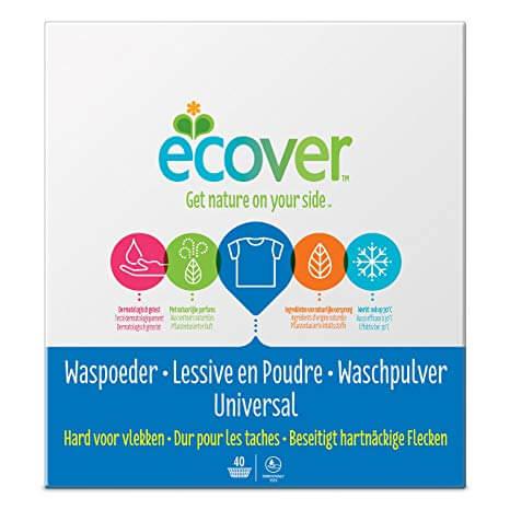 lessive-en-poudre-ecover-ecologique