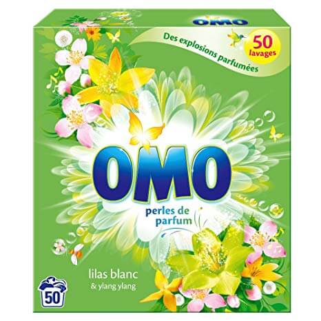 lessive-en-poudre-omo-lilas-blanc-ylang-ylang