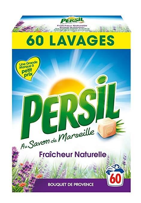 lessive-en-poudre-persil-savon-marseille
