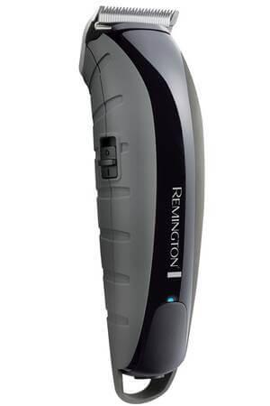 tondeuse-cheveux-remington-HC5880-virtually-indestructible
