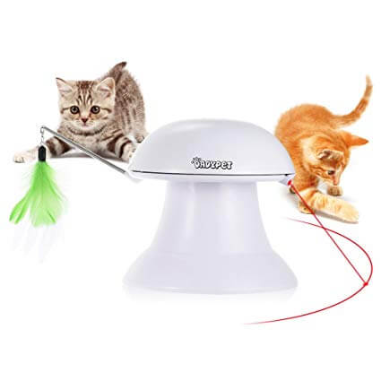 jouet-pour-chat-interactif-dadypet