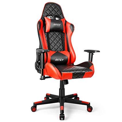 chaise-gamer-intey