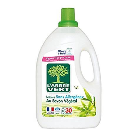 lessive-liquide-arbre-vert