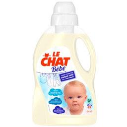lessive-liquide-le-chat-bebe