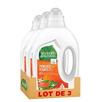 lessive-liquide-seventh-generation-fleur-oranger