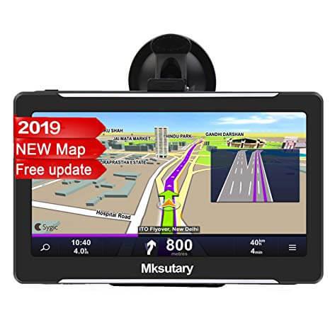 CARTE GRATUIT NAVMAN TÉLÉCHARGER GPS MAROC