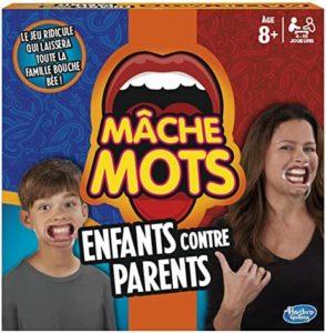 mache-mots-enfants-contre-parents-jeu-societe