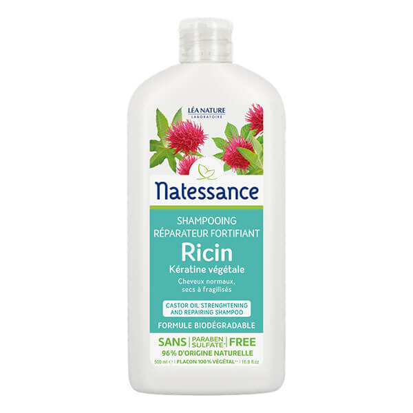 natessance-shampooing-bio