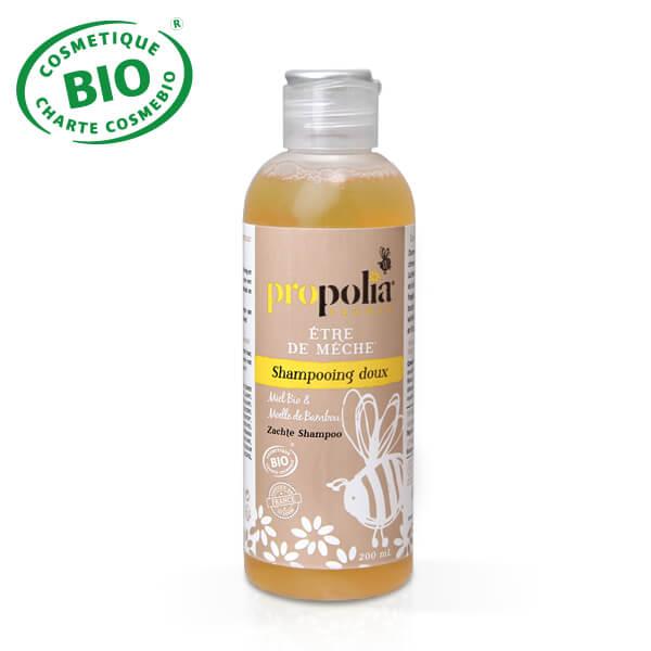 propola-shampooing-naturel