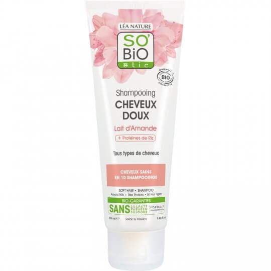 sobio-shampooing-naturel