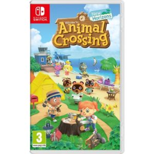 animal-crossing-new-horizon-nintendo-switch