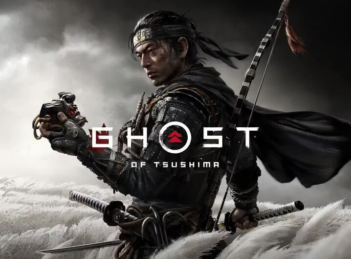 ghost-of-tsushima-ps4 (1)