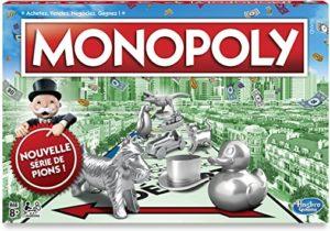 jeu-monopoly